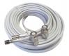Antennenkabel fuer Novero (Funkwerk) Dabendorf LTE 800 1800 2600 MIMO